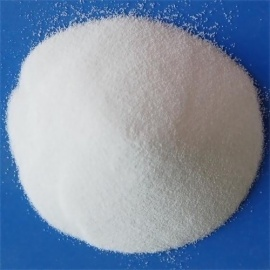 Citric Acid Anhydrous(CAA,export from China)