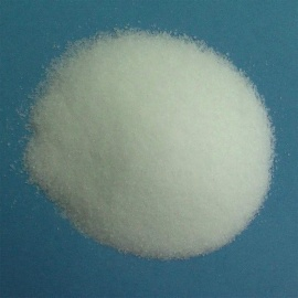 Citric Acid Monohydrate (CAM)