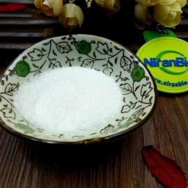 Potassium citrate monohydrate