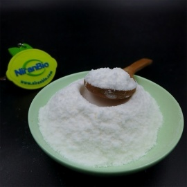 Polydextrose(DIETARY FIBER)